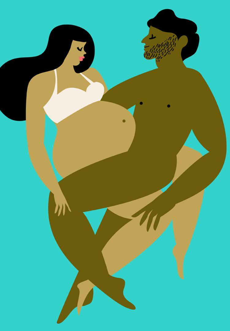 Dating pangulo ng bansa