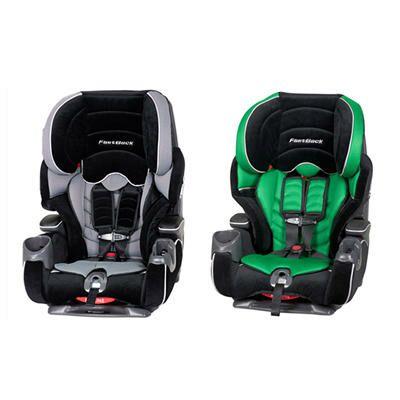 Recall Alert Baby Trend Trendz Fastback 3 In 1 Car Seat