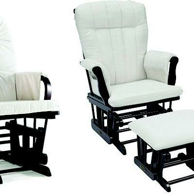 Recall Alert Graco Branded Glider Rockers By Lajobi
