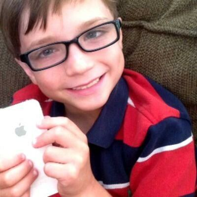 I Let My Toddler Play With My IPhone and It (Almost) Cost Me$430