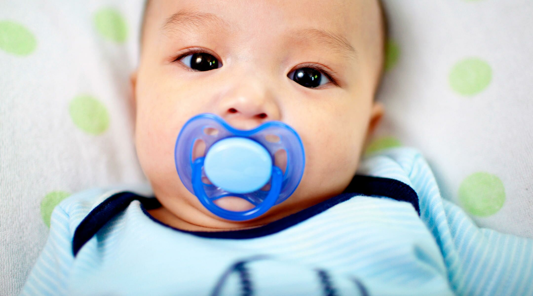 Means Espumizan for newborns: instructions for use and description of the preparation