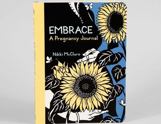 Pregnancy Journals