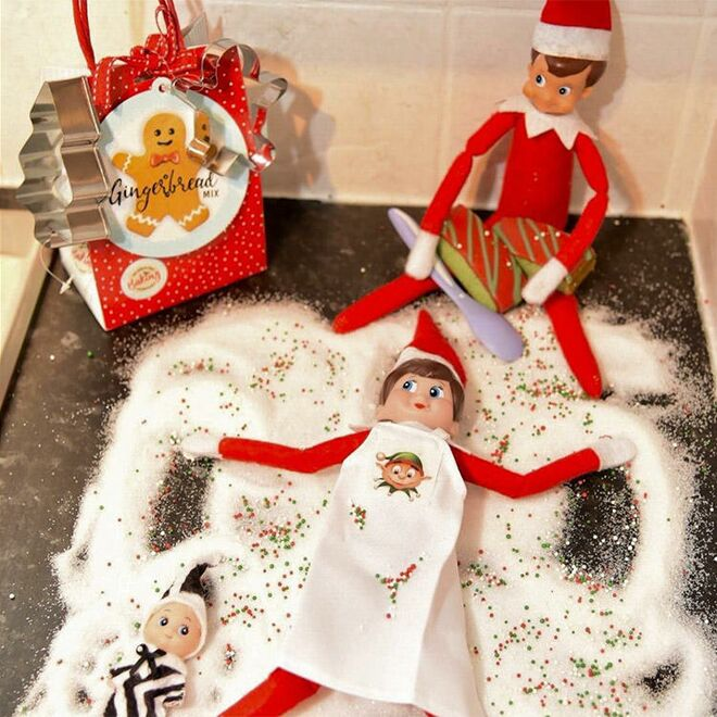 snow-angel-flour-elf-shelf-