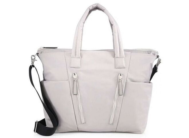 1fadd7ca102 designer-diaper-bags-rebecca-minkoff-ellie