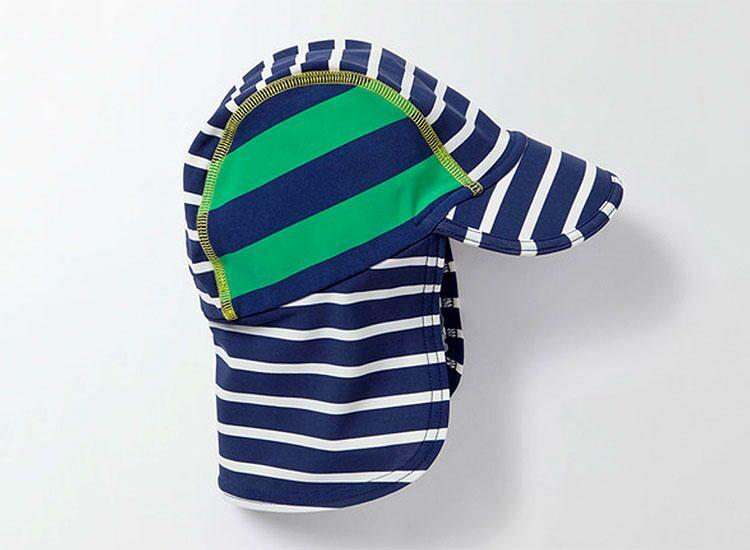 c278f2d8c3b Baby and Toddler Sun Hats  20 Best Kids Sun Hats