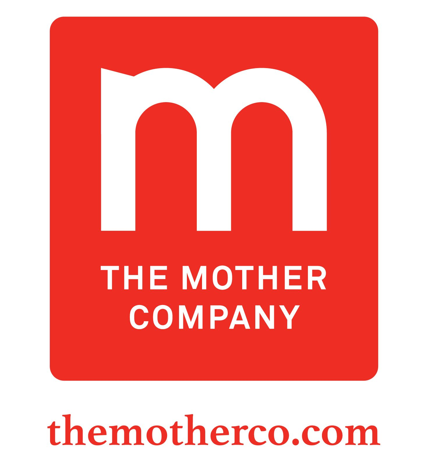 profile picture of The Mother Company