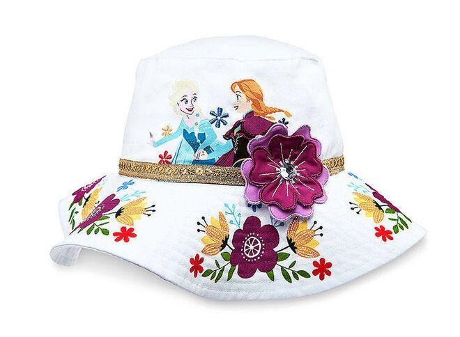 fdd5b467f15 Baby and Toddler Sun Hats  20 Best Kids Sun Hats