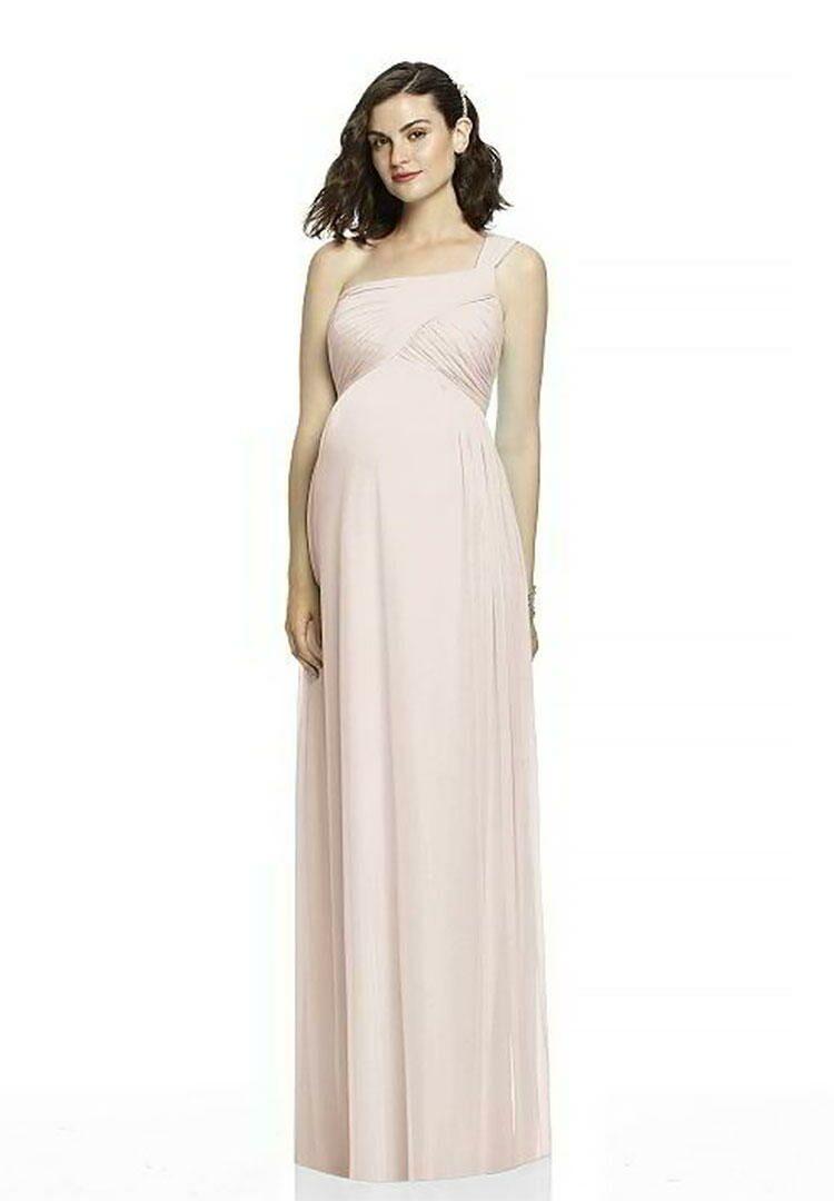 20 maternity bridesmaid dresses ombrellifo Images