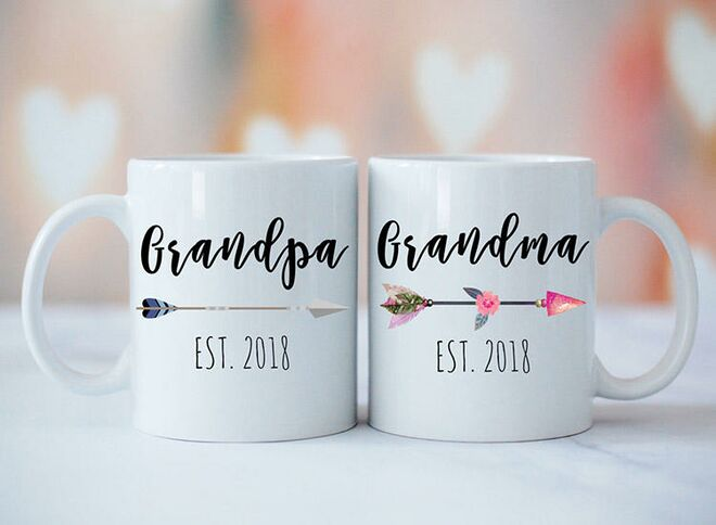 pregnancy-announcements-grandparents-mug