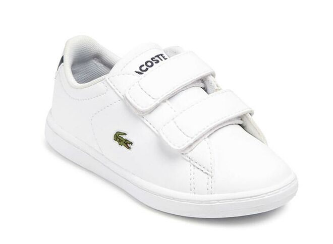 Lacoste Baby Walking Shoes