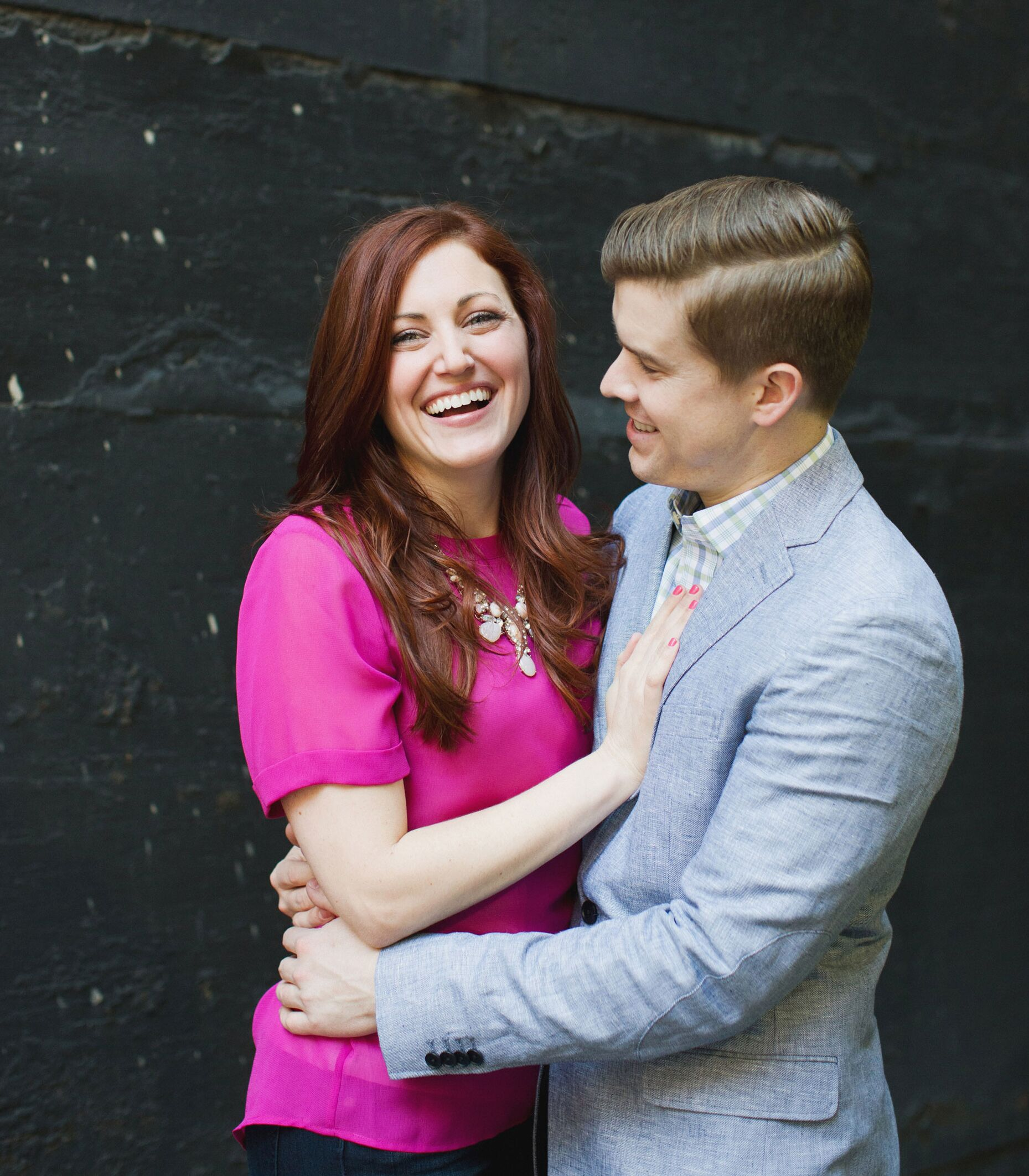 e06fc8e7ae Everything You Need to Know About Taking Engagement Photos