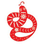 What Being Born in 2013 (the Year of the Snake!) Will Mean for Baby
