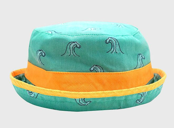 4a1cd29486a Baby and Toddler Sun Hats  20 Best Kids Sun Hats
