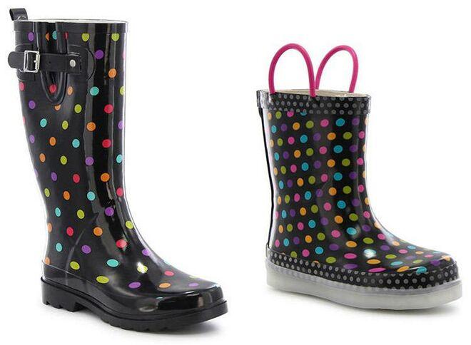 western-chief-rainboots-