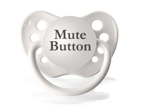 psychobaby-mute-button-pacifier-580x435