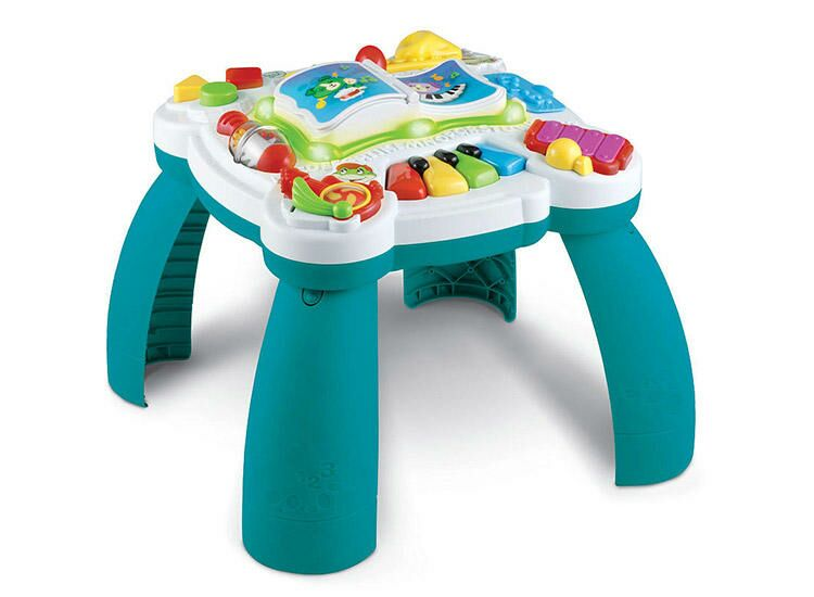 Musical Toys For Toddlers : Best developmental toys for babies of all ages