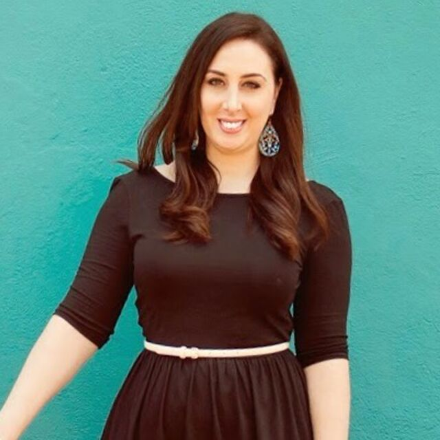 profile picture of Karen Agatone