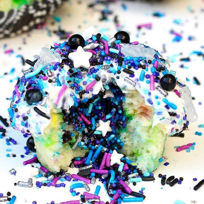 cosmic-cupcake-surprise