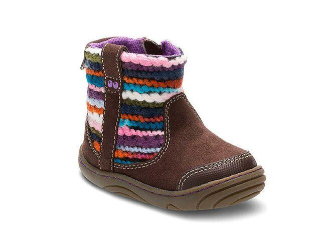 baby soft sole shoes jordans