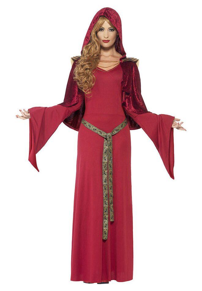 26 best maternity halloween costumes maternity halloween costume got womens red witch solutioingenieria Gallery