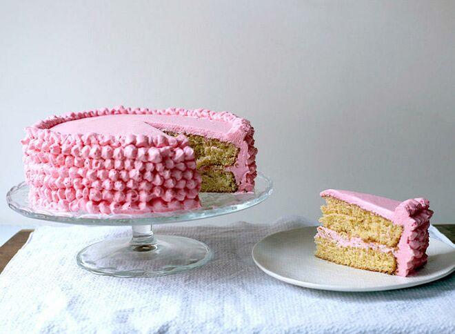 citrus-surprise-cake-