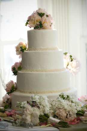 wedding cakes winterville nc document moved 25969