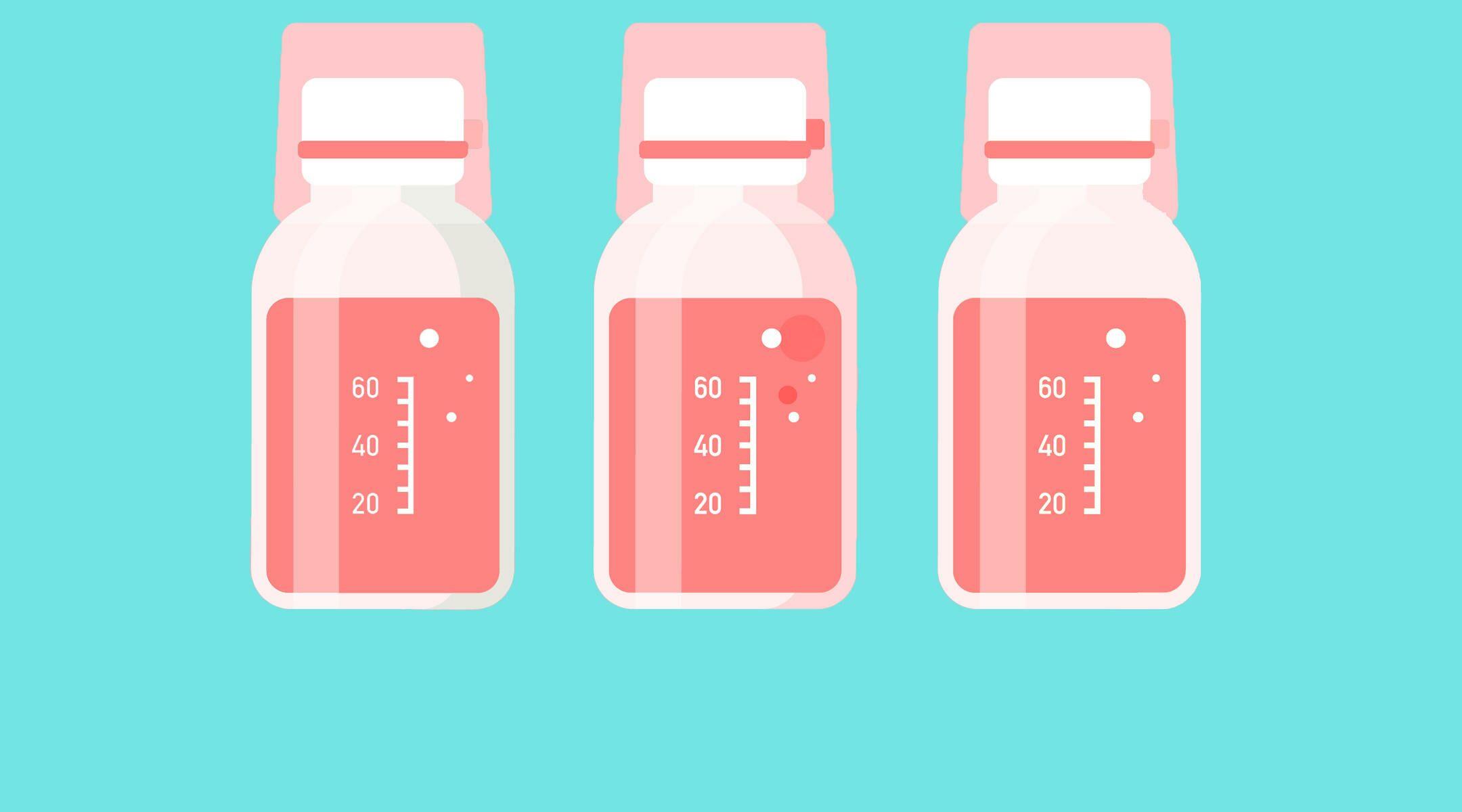 Infant tylenol acetaminophen dosage chart nvjuhfo Images