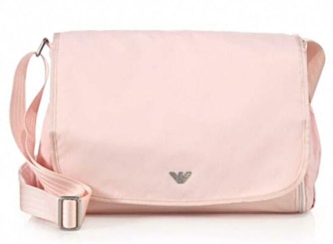 designer-diaper-bags-armani-junior e59130b8cbd6b