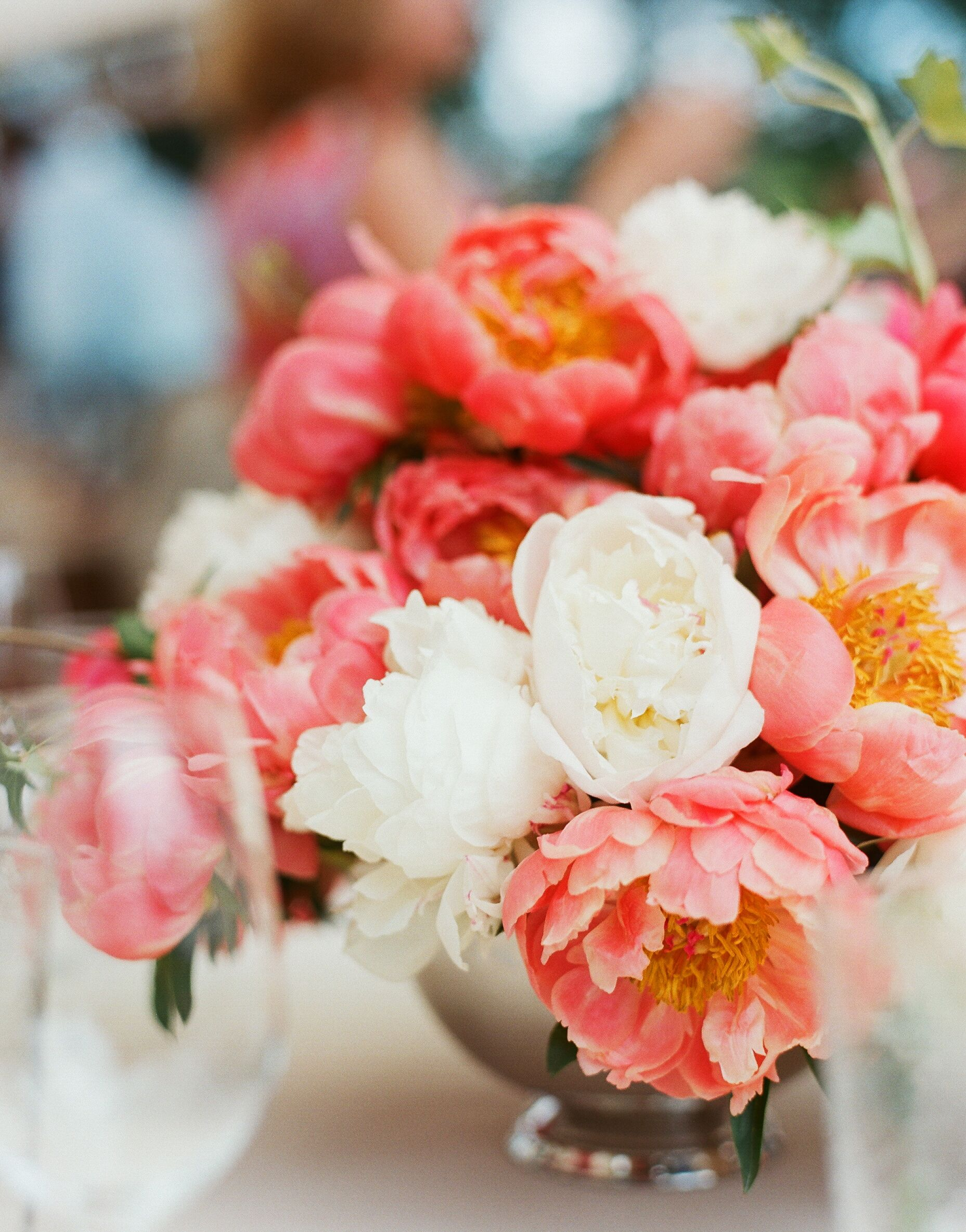 The Top 10 Most Popular Wedding Flowers