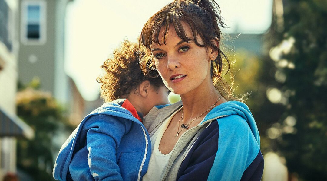 Smilf promo image
