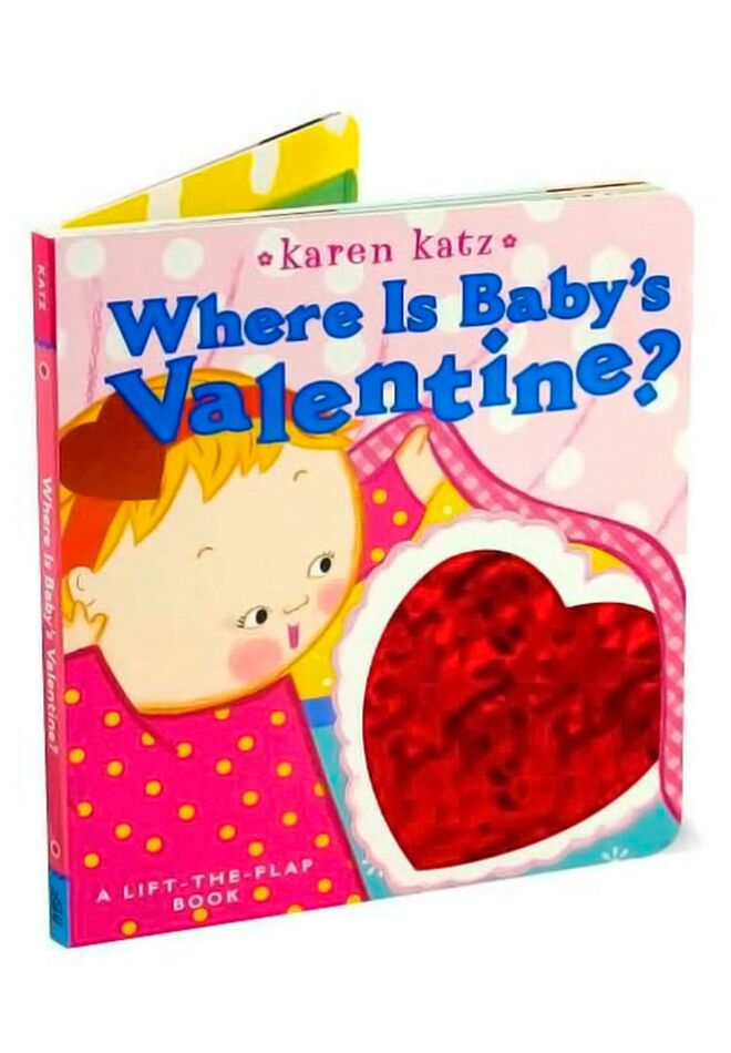 affordable valentines day gifts for baby