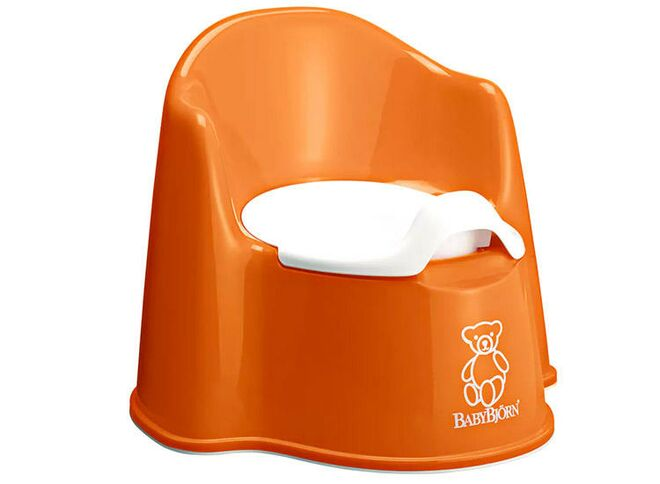 10 Best Training Potty Chairs And Seats