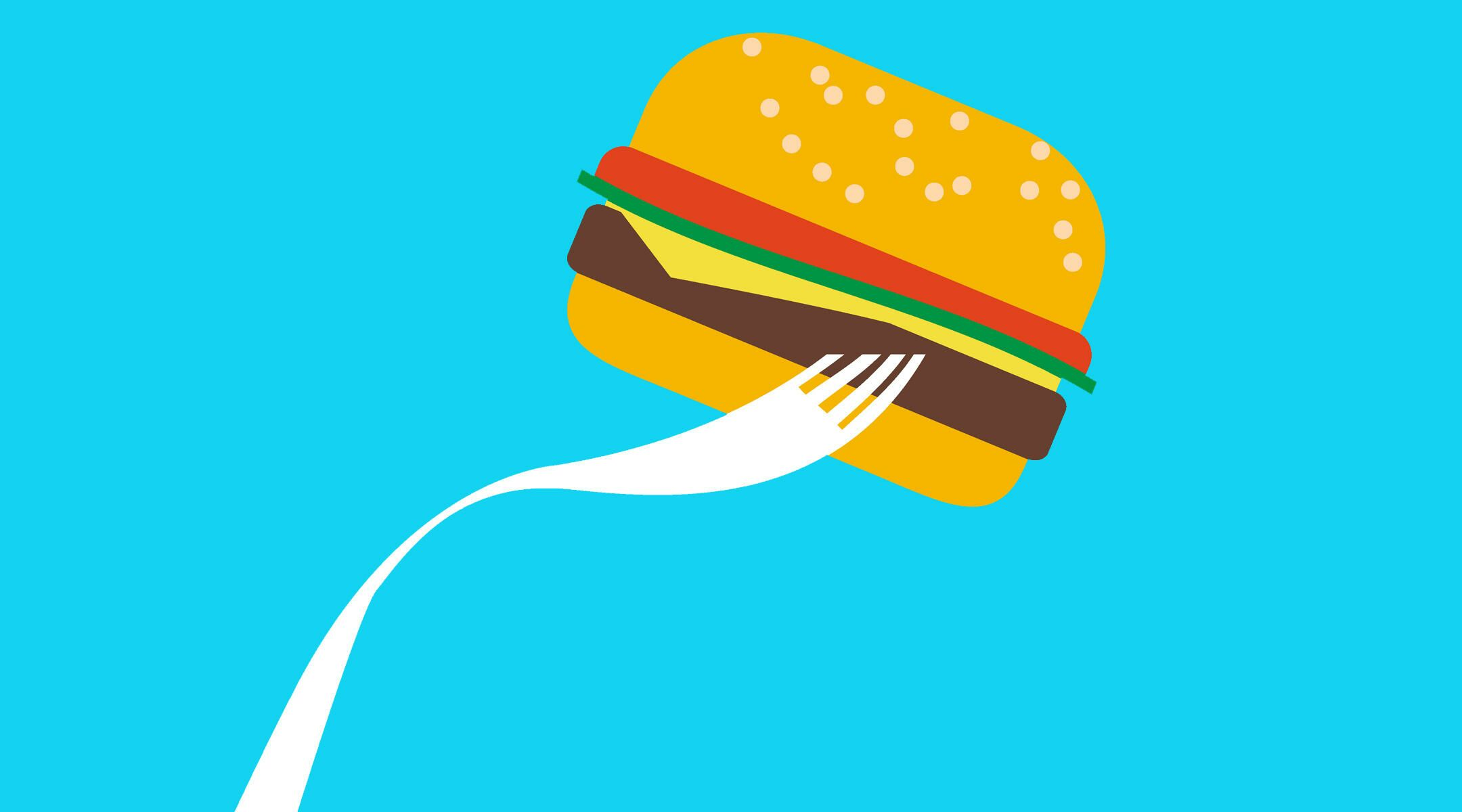Unhealthy Diet During Pregnancy Could >> How Eating Junk Food During Pregnancy Affects Baby