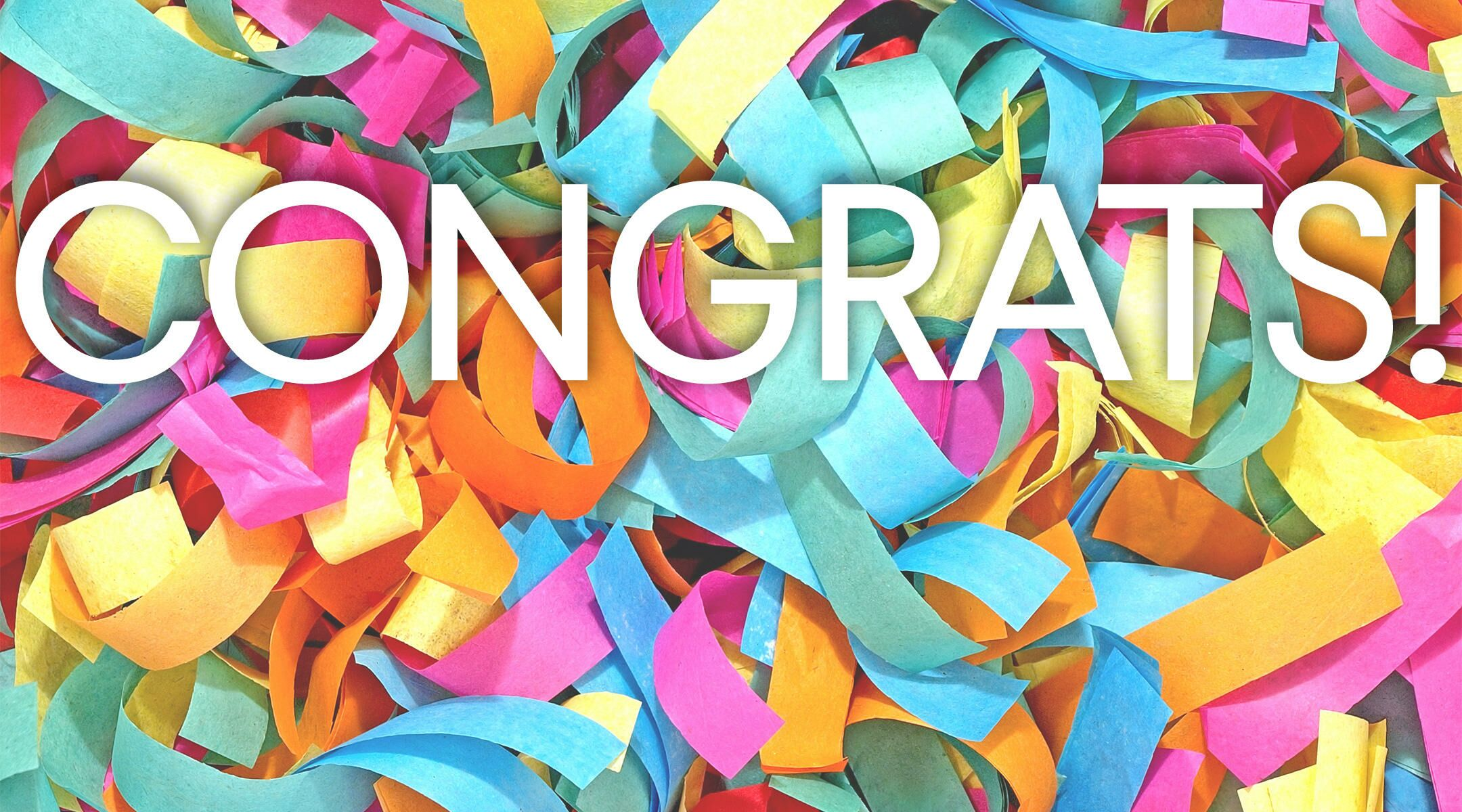 New Baby Wishes: Congratulations on New Baby