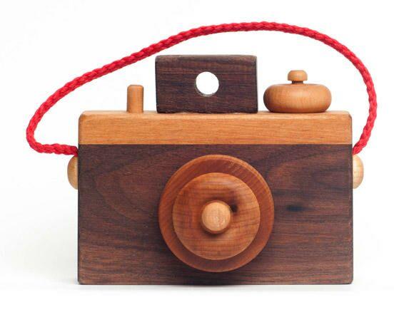 brimful-wooden-camera-580x435