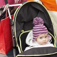 Quiz: Which Stroller is Right for You