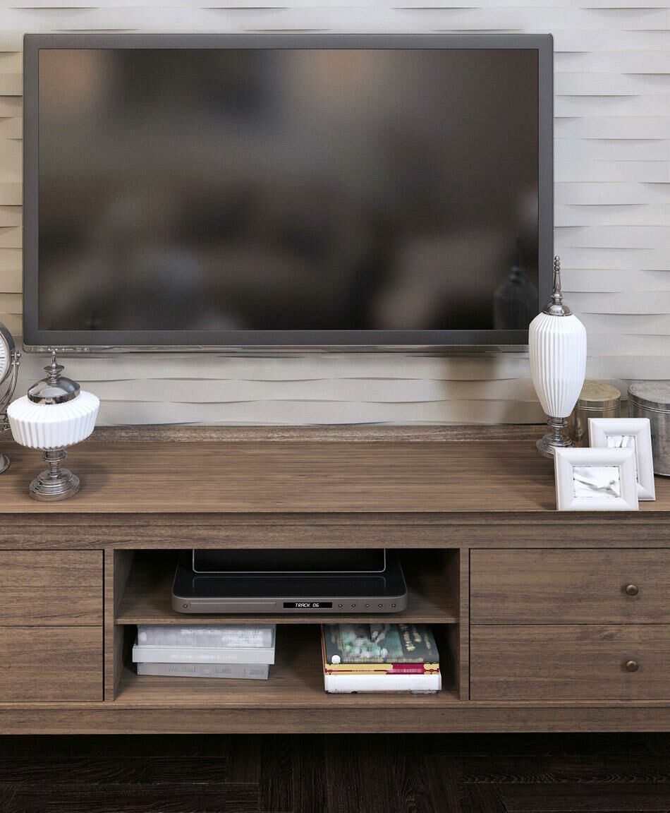 Tv Dvd Meubel.How To Babyproof Your Entertainment Center