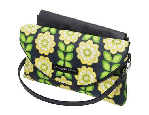 10 Best Changing Clutches