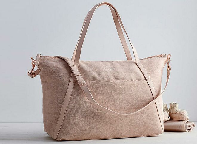 b1ee929cf4a0 designer-diaper-bags-monique-lhuillier