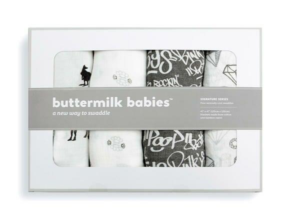 buttermilk-babies-swaddle-pack-580x435