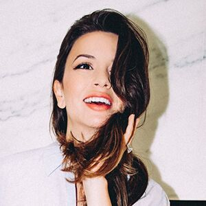 profile picture of Masiela Lusha