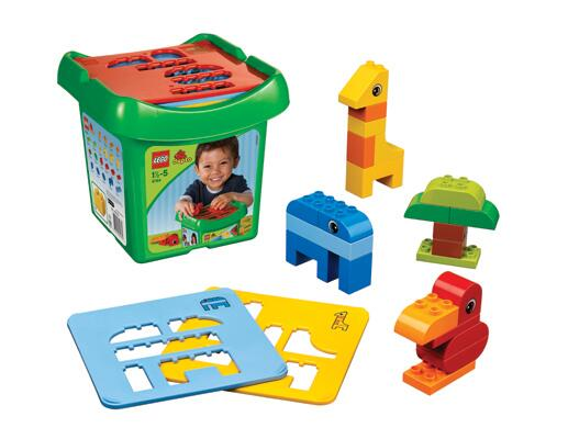 Best Toys for Babies and Toddlers