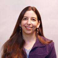 Breastfeeding Expert: Jeanne Cygnus, IBCLC, RLC