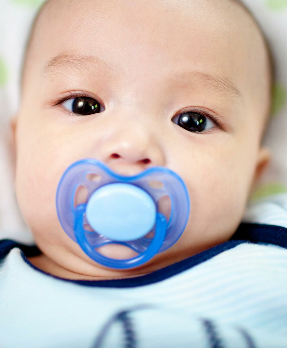 When Do Babies Eyes Change Color
