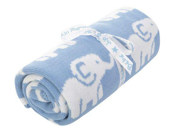 jojo-maman-bebe-knitted-elephant-blanket-580x435