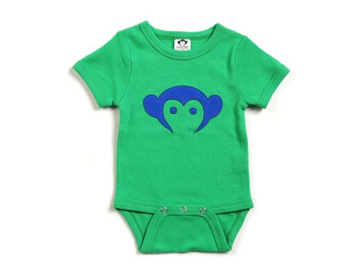 Adorable Baby Clothes