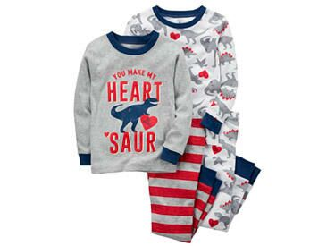 16 Valentine S Day Baby Outfits That Ll Melt Your Heart