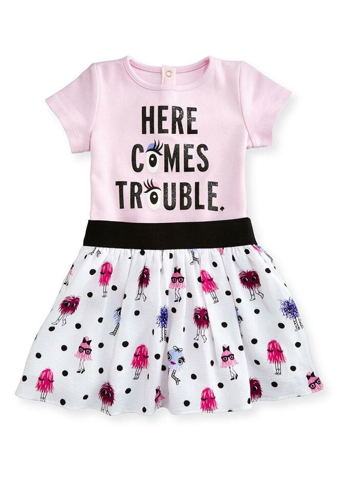 959c3c00b14d1 Kate Spade designer baby clothes on sale