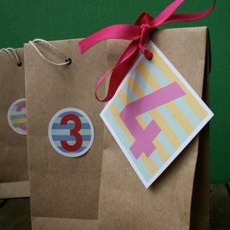 Why moms shouldnt send goodie bags to daycare negle Gallery