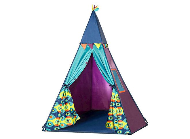 Our top five cheap kids teepee picks  sc 1 st  The Bump & The Best Kids Teepee For Every Budget and Style